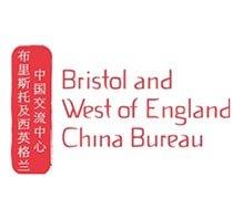 Bristol and West China Bureau