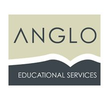 Partner Logos Anglo