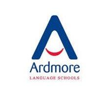 Partner Logos Ardmore