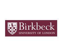 Partner Logos Birkbeck