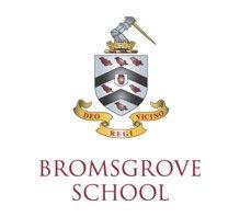 Partner Logos Bromsgrove