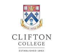 Partner Logos Clifton