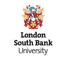 Partner Logos London South Bank