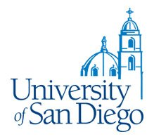Partner Logos San Diego