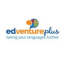 Partner Logos edventure plus
