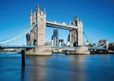 Tour UK