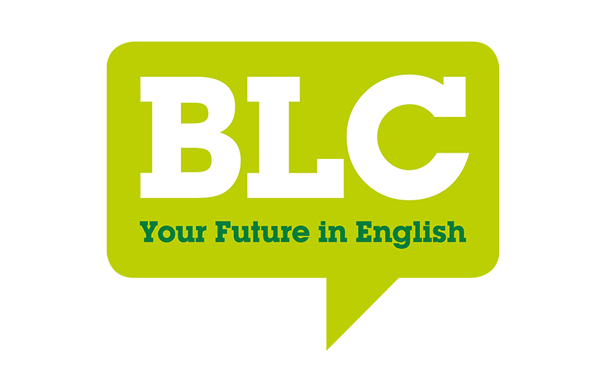 Partner Logos BLC