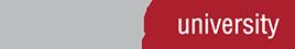 Experio University Logo